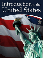 Introduction to the United States: Complete Course