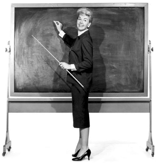 http://linguapod.com/eslpod_blog/wp-content/uploads/2007/11/doris-day-teachers-pet3.jpg