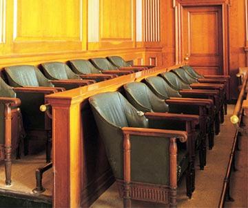 http://www.eslpod.com/eslpod_blog/wp-content/uploads/2008/06/jury_box.jpg