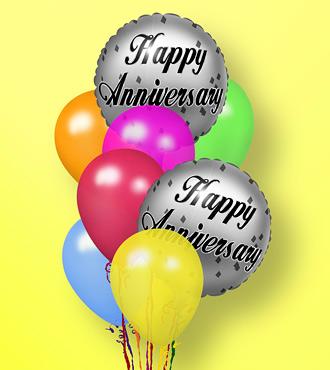 anniversaryballoonbunch.jpg