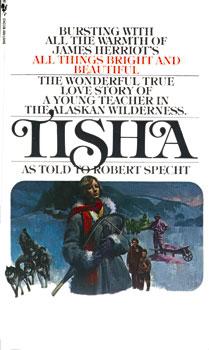 tisha.jpg