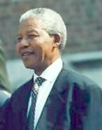 Mandela