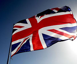 250px-flag_-_great_britain.jpg