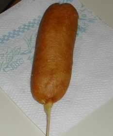 corndog_outside.jpg