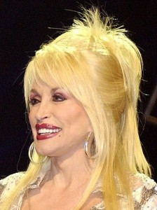 449px-dolly_parton_in_nashville_cropped