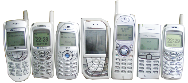 800px-several_mobile_phones