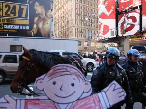 122407flatstanley057x