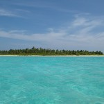 800px-lakshadweepisland