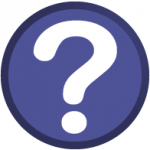 Circle_question_mark