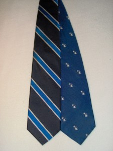 Andover_ties
