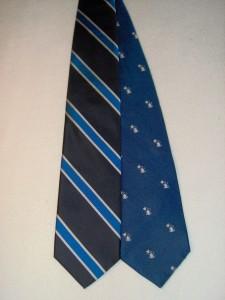 Andover_ties