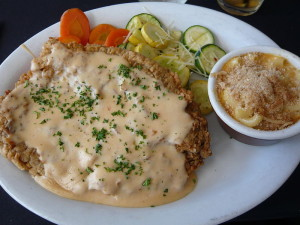800px-Flickr_wordridden_3397801155--Chicken_fried_steak