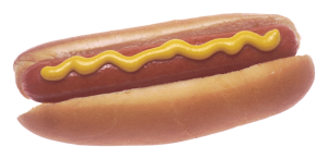 800px-Hot_dog_with_mustard