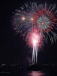 450px-San_Diego_Fireworks