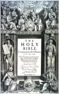 383px-KJV-King-James-Version-Bible-first-edition-title-page-1611.xcf
