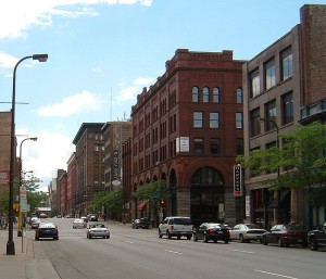 698px-Minneapolis_Warehouse_District