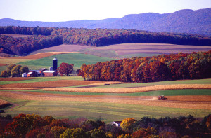 800px-Farming_near_Klingerstown,_Pennsylvania