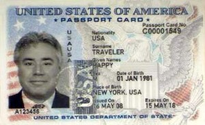Passport_card