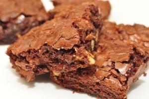 1024px-Several_brownies