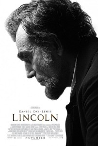 Lincoln_2012_Teaser_Poster