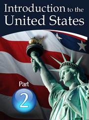 Introduction to the United States: Part 2