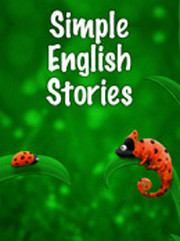 Simple English Stories 1+2+3