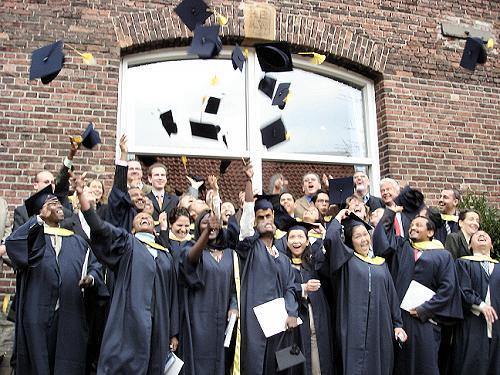 graduation_2006.jpg