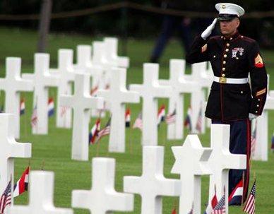 memorialday2.jpg