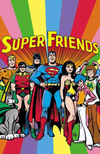 super_friends.jpg