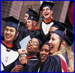 graduation250.jpg