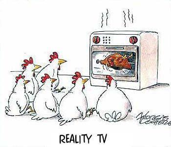 realitytv1.jpg
