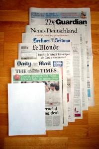 398px-newspapersizes200508