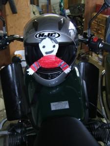 flat-stanley-ural4-helmet