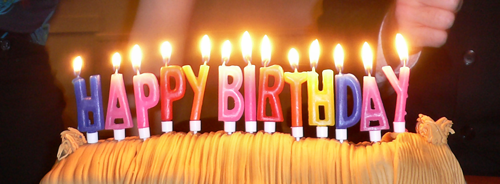 Birthday_candles-1