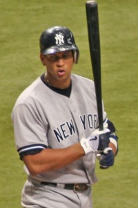alex_rodriguez_talking