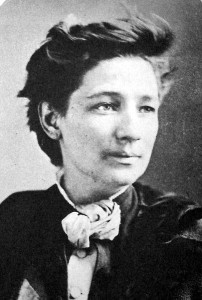 405px-Victoria_Woodhull