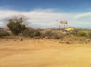 Nothing,_Arizona