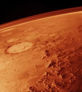 534px-Mars_atmosphere