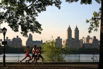 800px-Central_Park_jogging