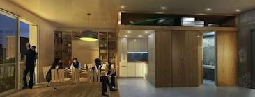 nyc-interior.png.492x0_q85_crop-smart