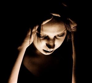 667px-Migraine