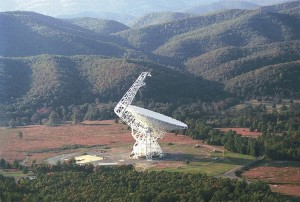 800px-Green_Bank_100m_diameter_Radio_Telescope
