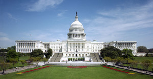 800px-United_States_Capitol_-_west_front