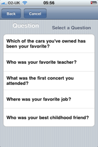 Security_Questions_janetmck