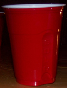 Asolocup