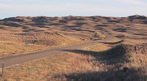 640px-Nebraska_Sandhills_NE97_Hooker_County_3