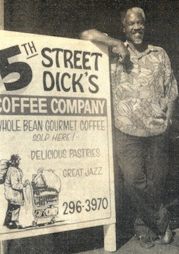 5th st dicks