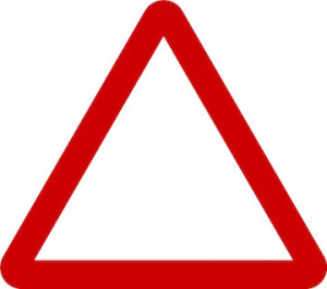Triangle_warning_sign_(red_and_white)