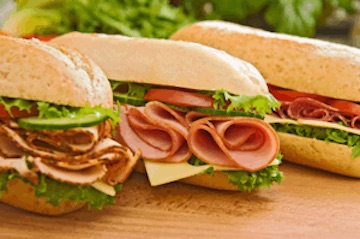 best-sub-sandwiches