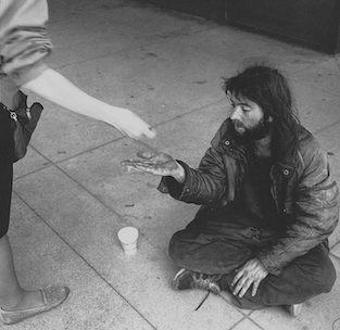 Man_panhandling